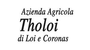 AZ.AGRICOLA THOLOI