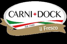 CARNI DOCK
