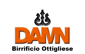 BIRRIFICIO OTTIGLIESE