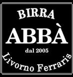 BIRRA ABBA'