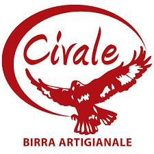 BIRRA CIVALE