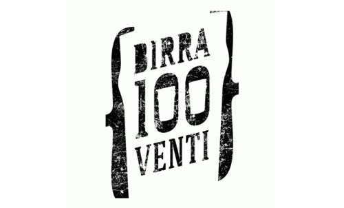 100VENTI