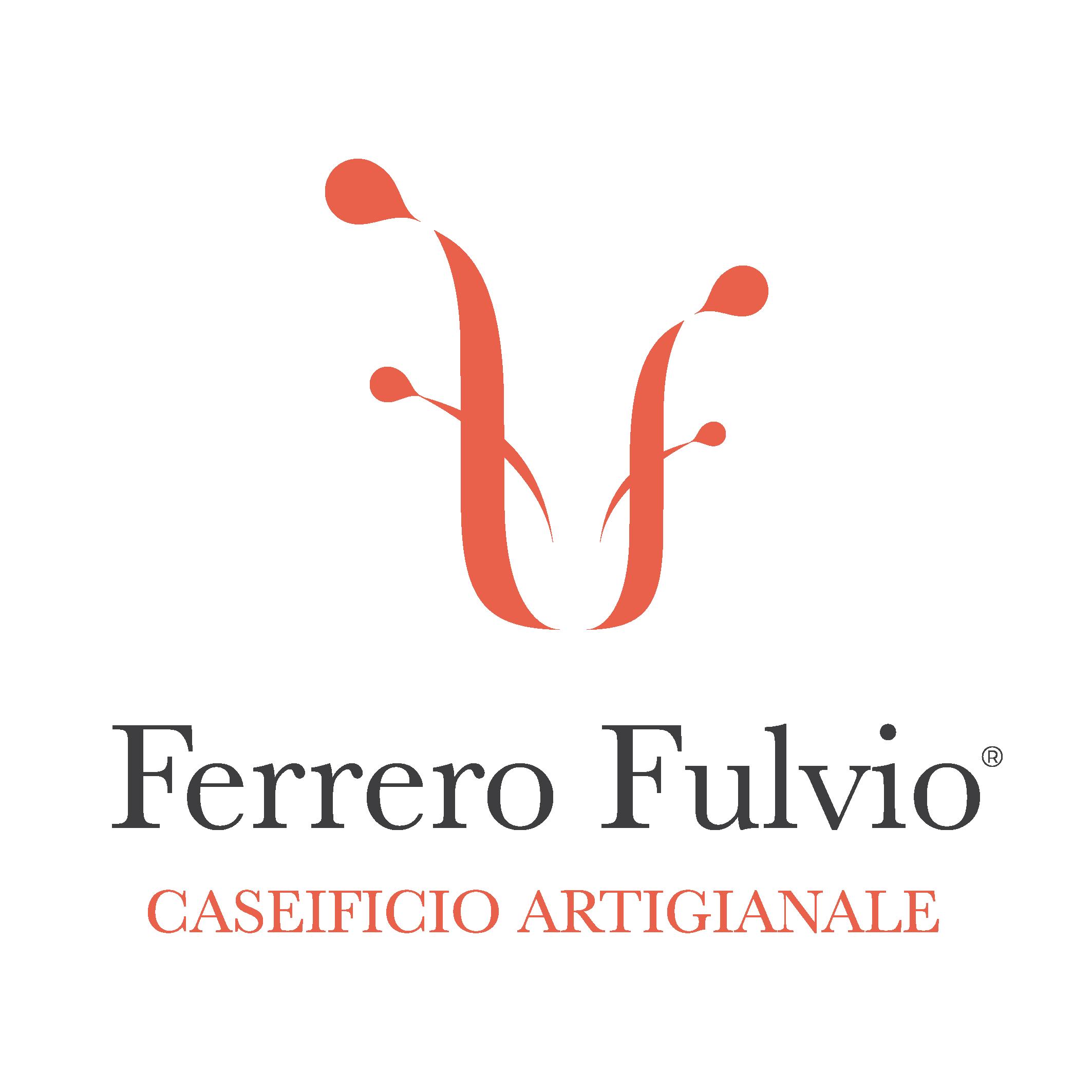 CASEIFICIO FERRERO